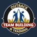 http://cambridgeteambuilding.com/wp-content/uploads/2020/04/partner_otbt.png